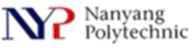 Nanyang Polytechnic Participation
