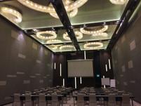 Room Layout 3.JPG