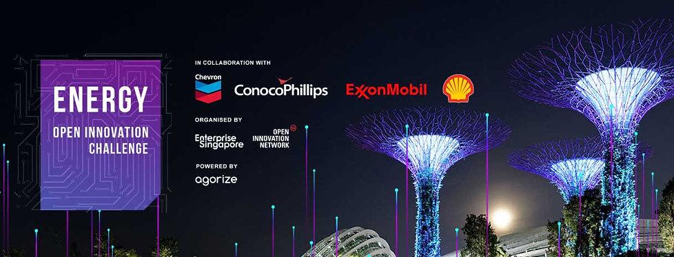 energy-open-innovation-challenge.jpg