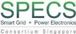 Smart Grid and Power Electronics Consortium Singapore (SPECS)