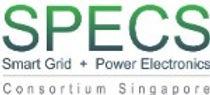 SPECS%2520Icon%2520(small)_edited_edited