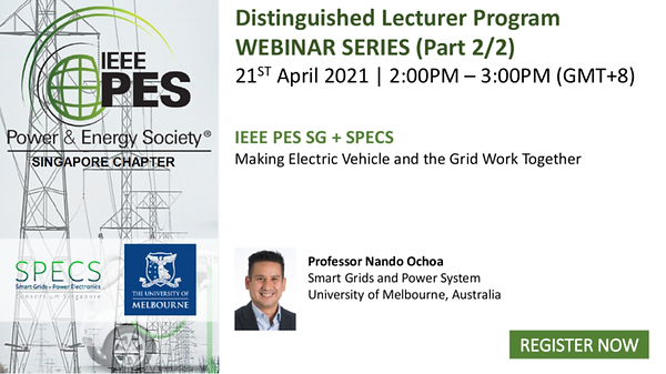210421 IEEE PES day lecture series.png