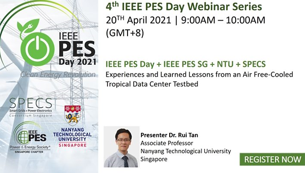 210420 IEEE PES lecture series.png