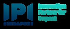 IPI_LogoWT_Gradient_RGB.png