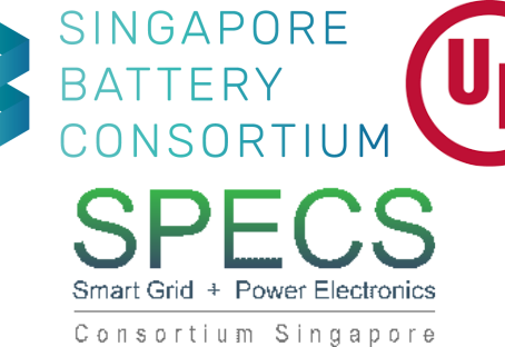 Introduction of Standards for Energy Storage Systems