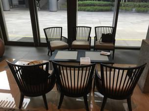 Outside Sitting Area.JPG