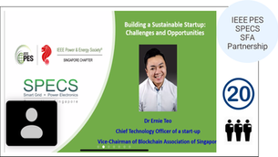 Building a Sustainable Startup: Challenges and Opportunities