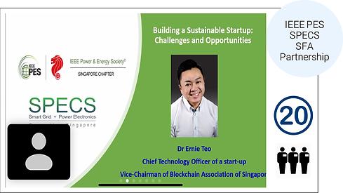 201221 IEEE PES-SPECS Blockchain.png