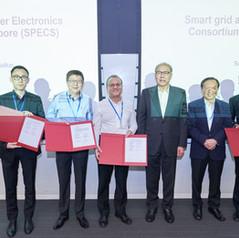 erian-energy-grid-2-forum-0150qh_4675738
