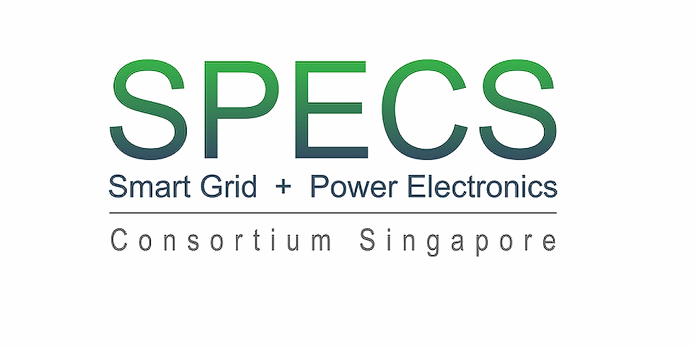 IEEE ECCE Asia 2021 Tutorials, Planetary Sessions & Roundtable Session