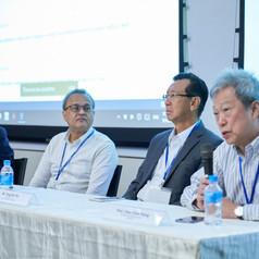 erian-energy-grid-2-forum-0186qh_4675738