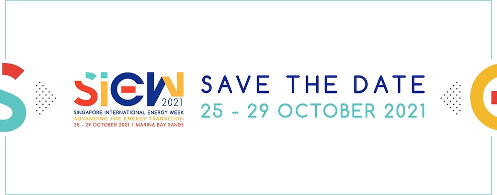 siew-2021-banner.jpg