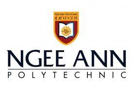 Ngee Ann Polytechnic Participation