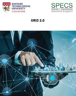 Grid 2.0.png