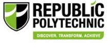 Republic Polytechnic Participation