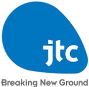 JTC logo.png