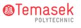 Temasek Polytechnic Participation