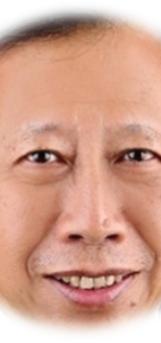 Dr. Loh Wai Kuan