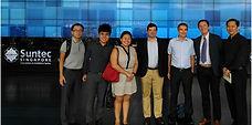 IEEE IES 2020 Site Visit2.jpg