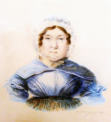 Thomasin Darling (Mother of Grace).jpg
