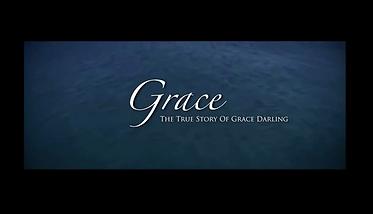 Grace Darling Movie Trailer.png