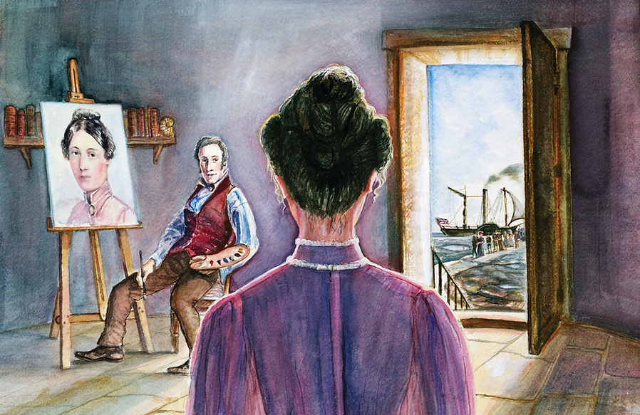 Grace Darling Artists and Visitors.png