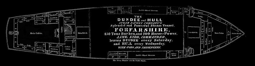 Forfarshire Deck Plan.jpg