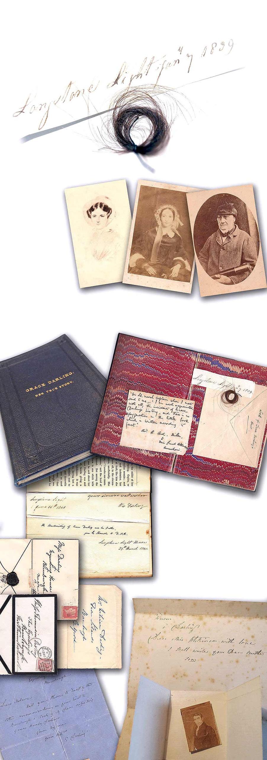 Thomasin-Atkinson Collection .jpg