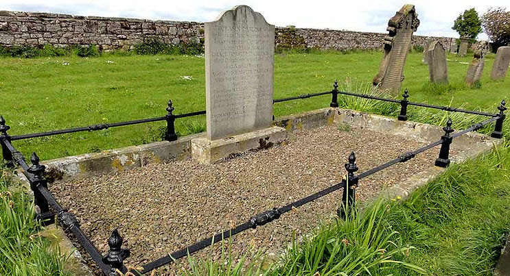 Grace Darling Grave.jpg