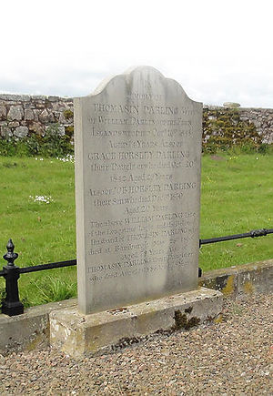 Grace Darling Headstone.jpg