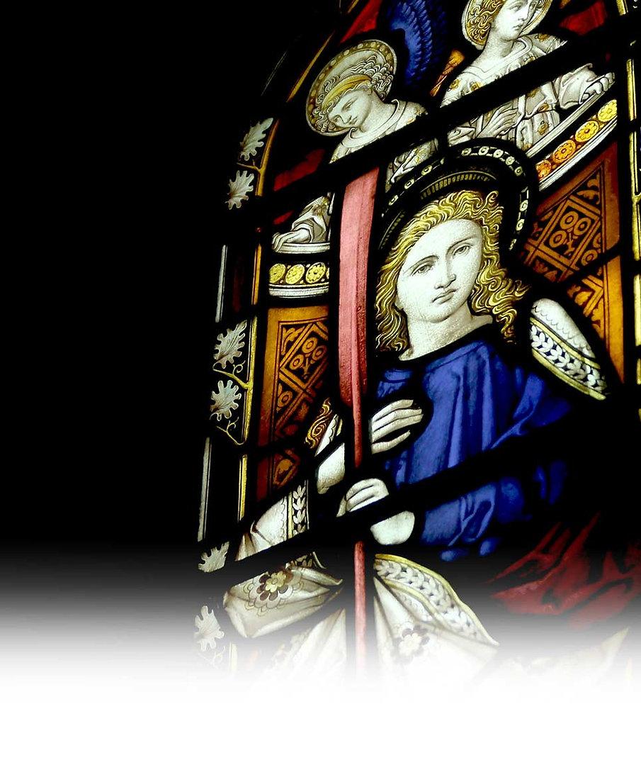 GRACE-DARLING-STAINED-GLASS-WINDOW.jpg
