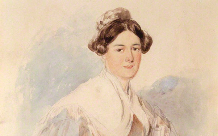 Grace Horsley Darling  .jpg