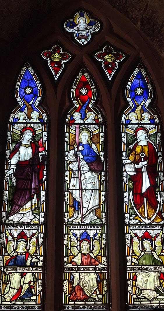 Grace Darlingstained glass.jpg