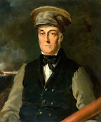 William-Darling-by-Thomas-Musgrave-Joy-(