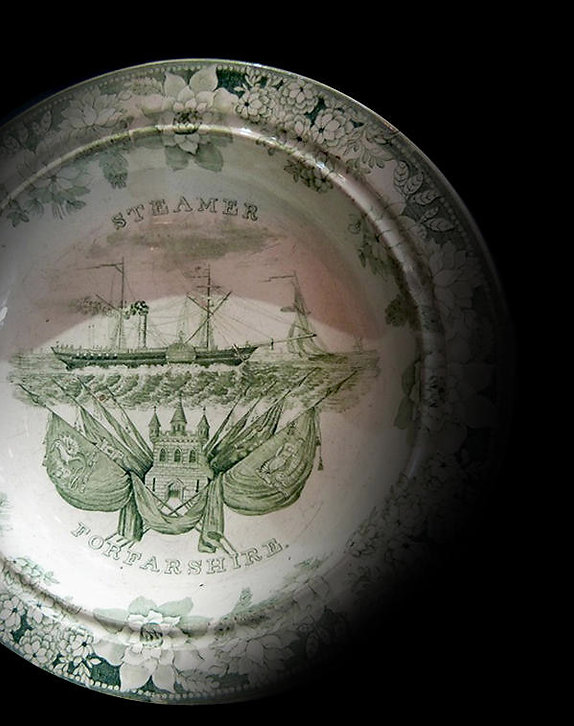 Forfarshire Plate.jpg