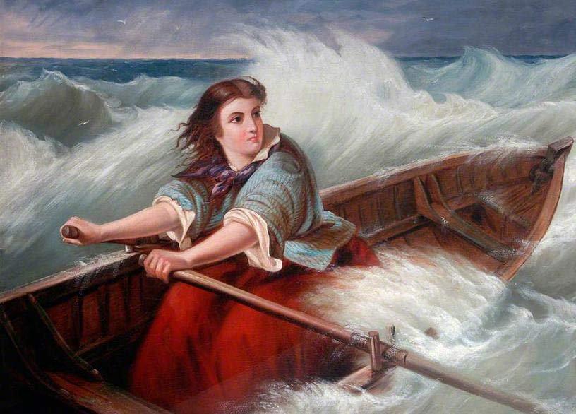 Grace Darling painting 6.jpg