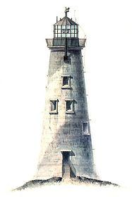 Longstone Lighthouse original.jpg