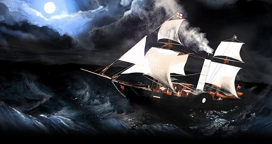 Steamship Forfarshire.png
