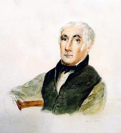 William Darling portrait.jpg