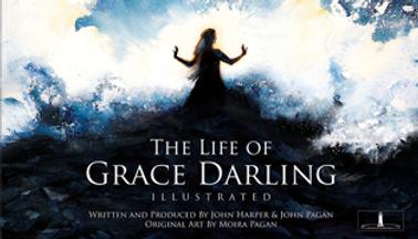 Grace Darling Book.png