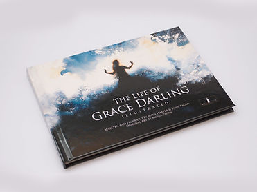 Grace Darling A5 Hardback.jpg
