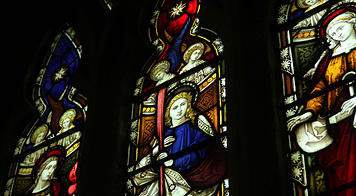 Grace Darling stained glass detail.jpg