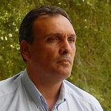 Javier Olaeta_edited.jpg