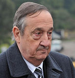 miguel lunghi.jpg