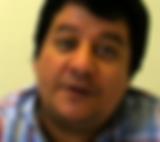 Alvarado-UCR_edited.png