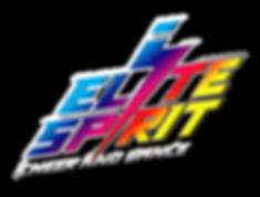 Elite Spirit Cheer and Dance - FF01-01.p