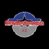 Transparent FB profile logo.png