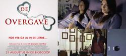 de Overgraze Feature Film (DUTCH)