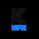 KFX LOGO .png