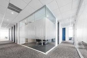 basepoint offices.jpg